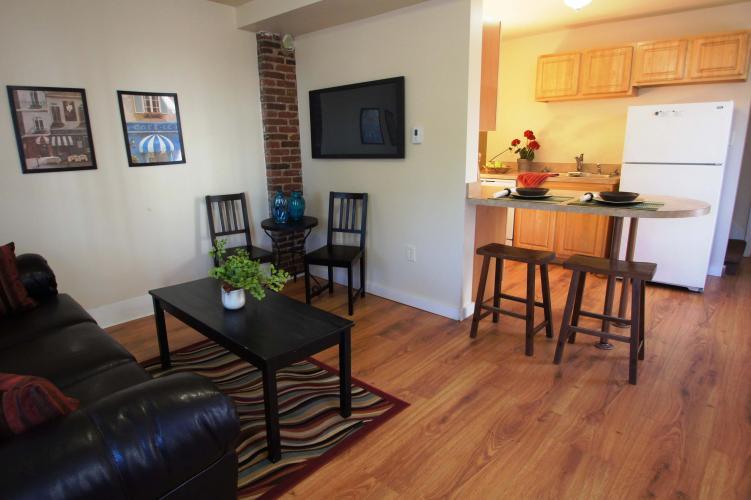 Marvelous Key Apartment Features Part 10