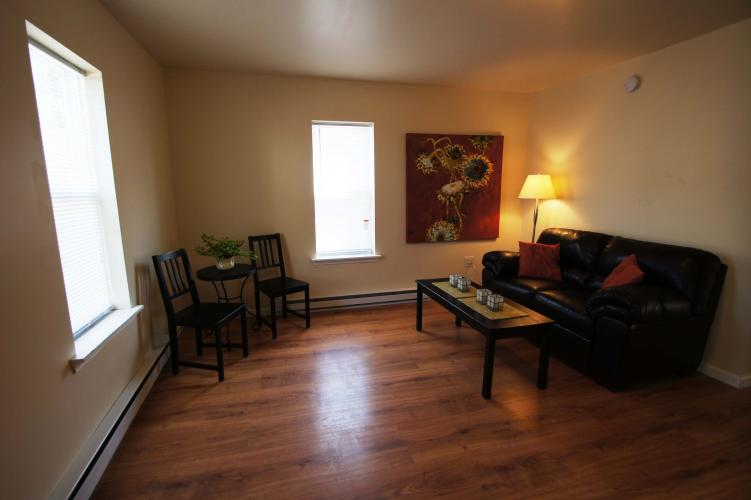 64 Iron St Bloomsburg BL Properties Living Room Part 71